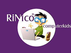 RiNico ComputerKids